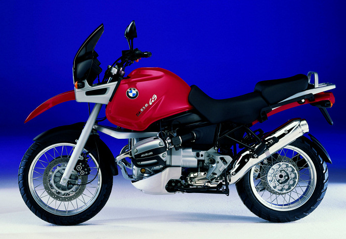 bmw r 850 gs 1999 fiche moto motoplanete. Black Bedroom Furniture Sets. Home Design Ideas
