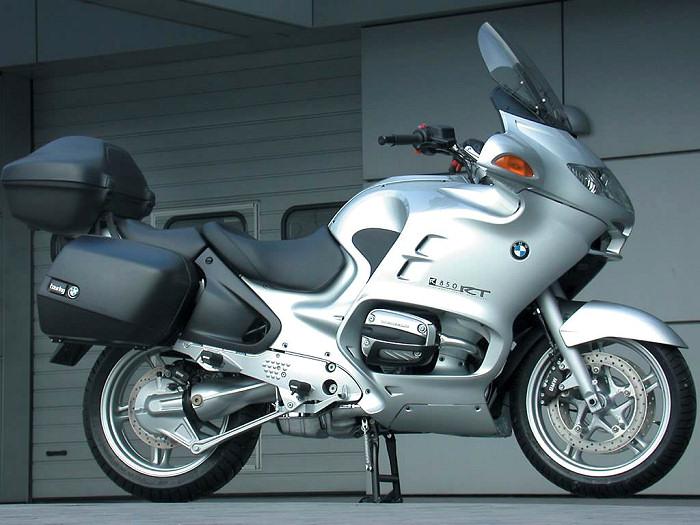 moto bmw 1100 rt fiche technique – inspiration voitures