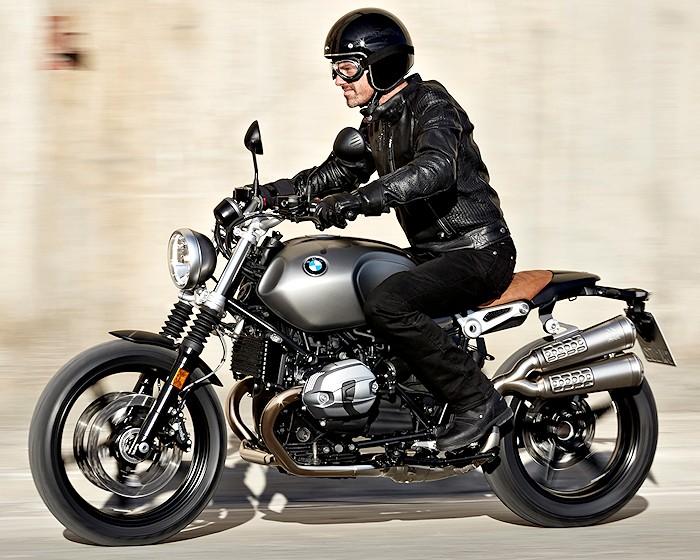 bmw 1200 r ninet scrambler 2017 fiche moto motoplanete. Black Bedroom Furniture Sets. Home Design Ideas