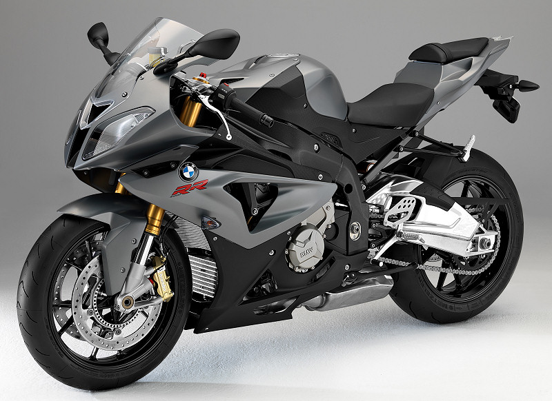 bmw s 1000 rr 2013 fiche moto motoplanete. Black Bedroom Furniture Sets. Home Design Ideas
