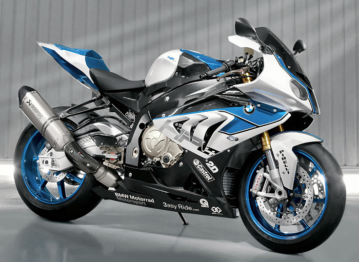 bmw s 1000 rr hp4 2013 fiche moto motoplanete. Black Bedroom Furniture Sets. Home Design Ideas