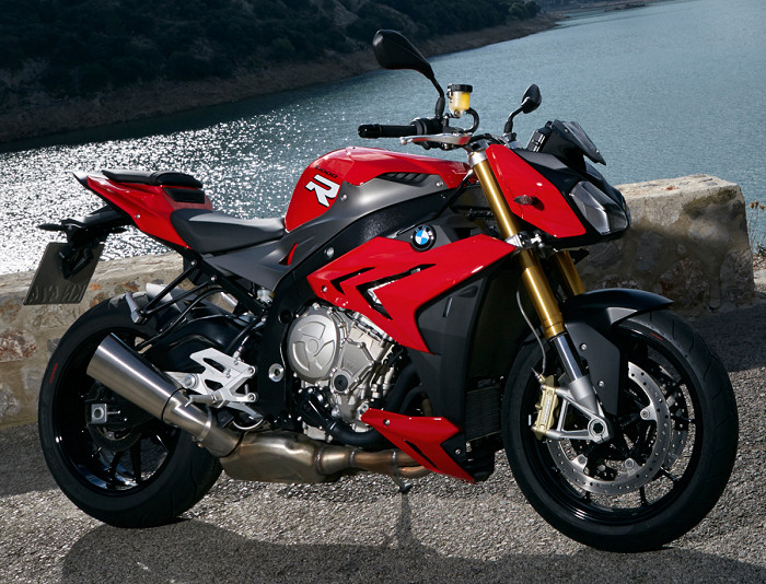 bmw s 1000 r 2015 fiche moto motoplanete. Black Bedroom Furniture Sets. Home Design Ideas