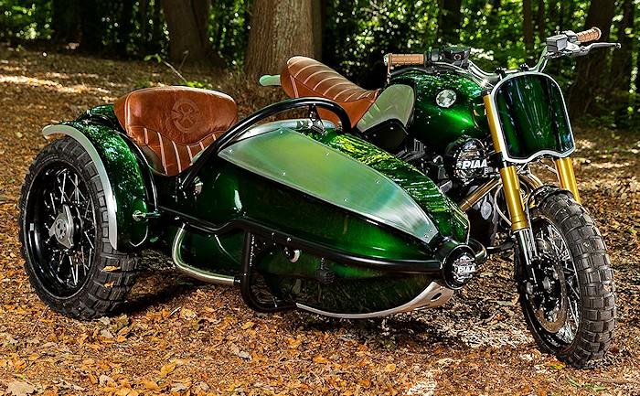 bmw r 1200 nine t l echappee belle 2015 fiche moto motoplanete. Black Bedroom Furniture Sets. Home Design Ideas