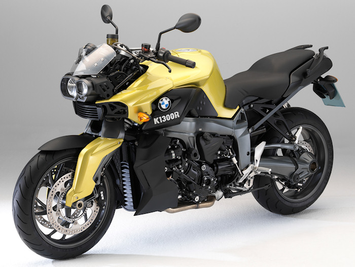 bmw k 1300 r 2011 fiche moto motoplanete. Black Bedroom Furniture Sets. Home Design Ideas