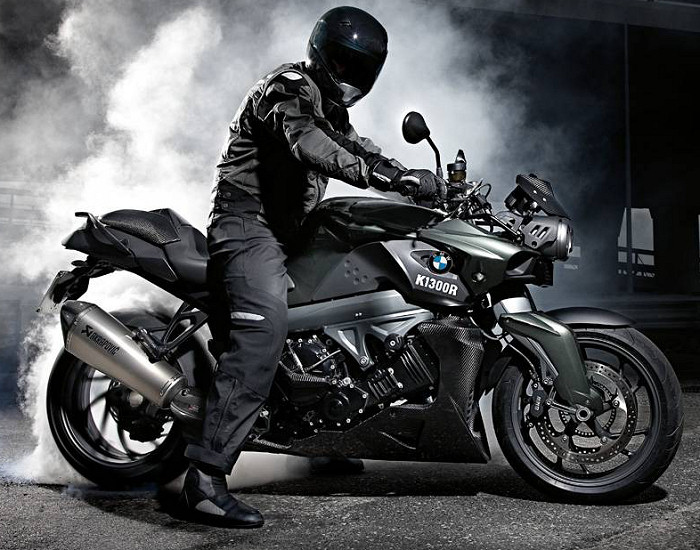 bmw k 1300 r 2012 fiche moto motoplanete. Black Bedroom Furniture Sets. Home Design Ideas