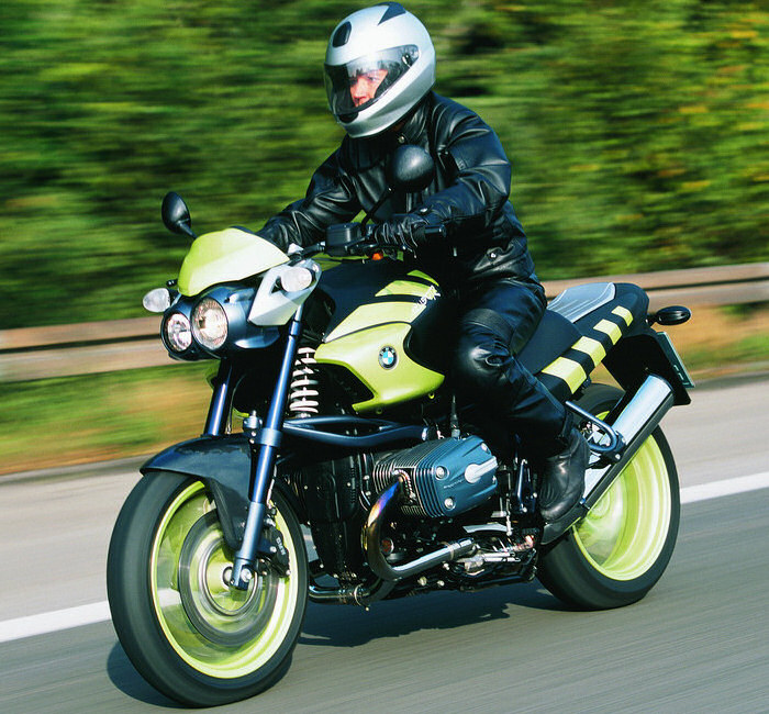 R-1150-R-rockster-2003-700px.jpg