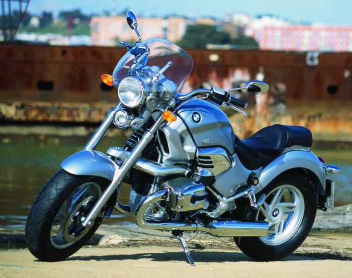 bmw r 1200 c montauk 2004 fiche moto motoplanete. Black Bedroom Furniture Sets. Home Design Ideas