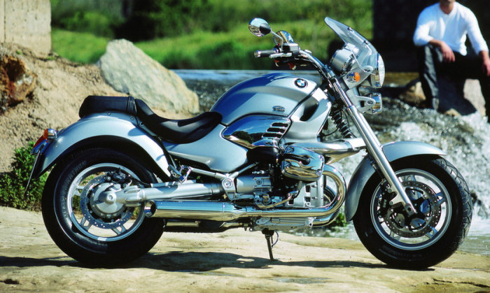 bmw r 1200 c montauk 2005 fiche moto motoplanete. Black Bedroom Furniture Sets. Home Design Ideas