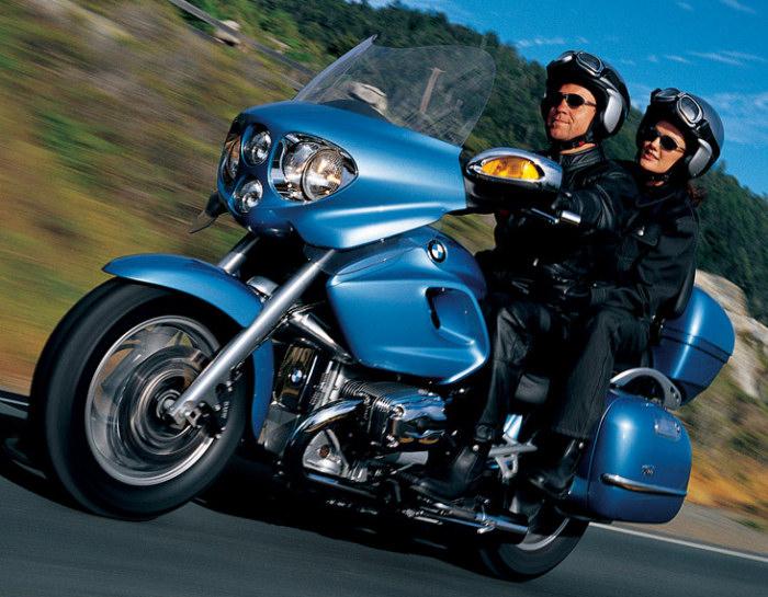 bmw r 1200 cl 2003 fiche moto motoplanete. Black Bedroom Furniture Sets. Home Design Ideas