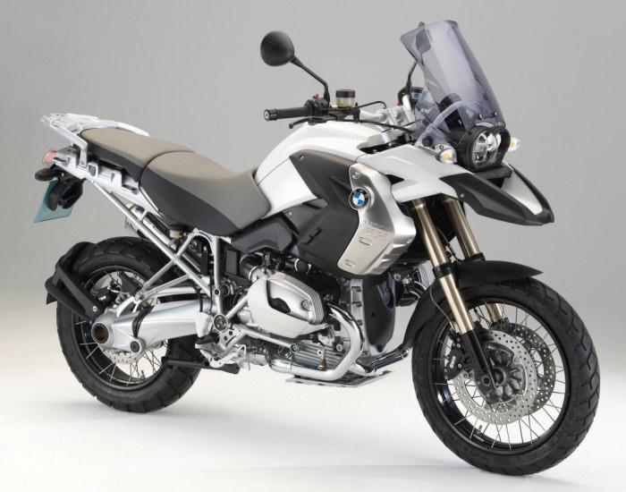 bmw r 1200 gs edition speciale 2009 fiche moto motoplanete. Black Bedroom Furniture Sets. Home Design Ideas