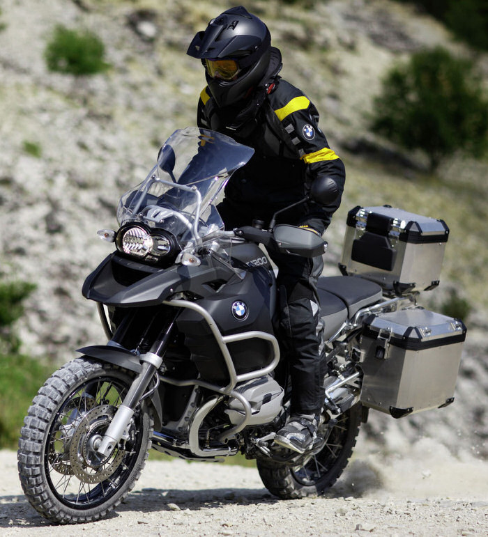 bmw r 1200 gs adventure 2011 fiche moto motoplanete. Black Bedroom Furniture Sets. Home Design Ideas