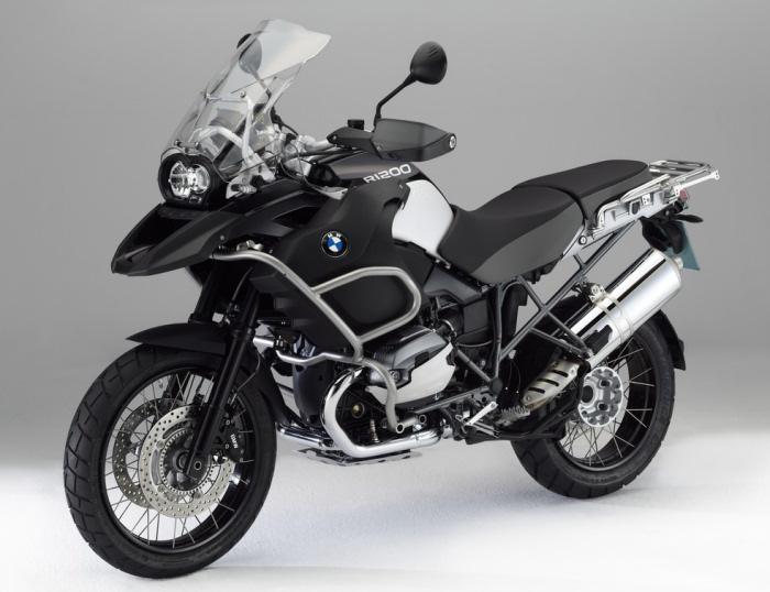 bmw r 1200 gs adventure triple black 2011 fiche moto motoplanete. Black Bedroom Furniture Sets. Home Design Ideas