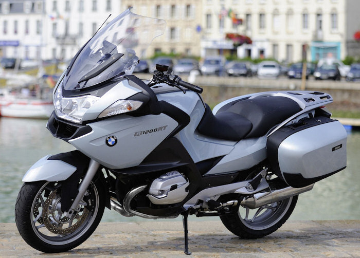 bmw r 1200 rt 2011 fiche moto motoplanete. Black Bedroom Furniture Sets. Home Design Ideas
