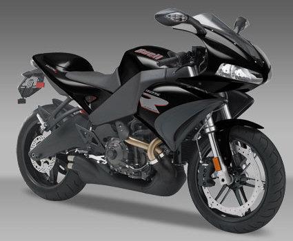Quelles motos trouvez-vous moches ? 7