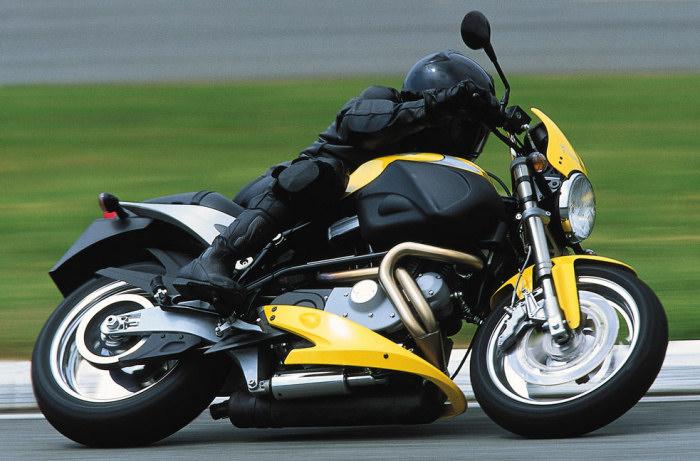 buell x1 1200 lightning 2000 fiche moto motoplanete. Black Bedroom Furniture Sets. Home Design Ideas