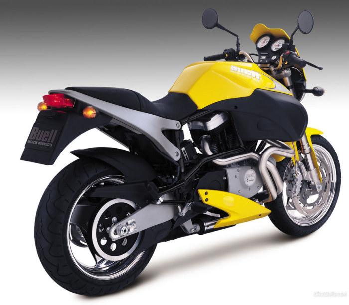 buell x1 1200 lightning 2002 fiche moto motoplanete. Black Bedroom Furniture Sets. Home Design Ideas