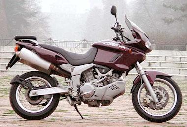 1000 NAVIGATOR 2003