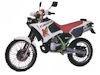 moto Cagiva K7 125 1990
