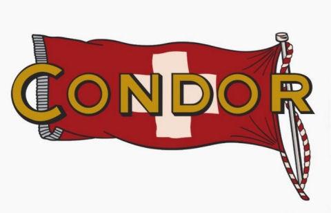 Condor (Suisse)