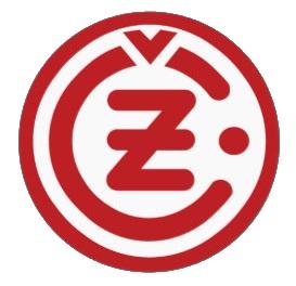 CZ - Cezeta