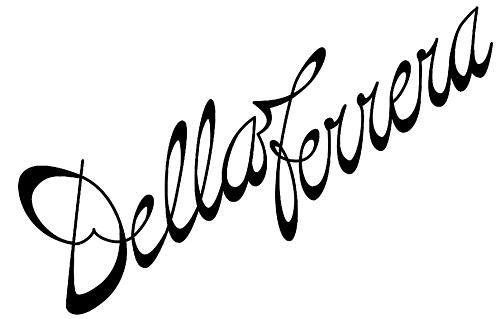 Della Ferrera