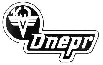 Dniepr - Dnepr
