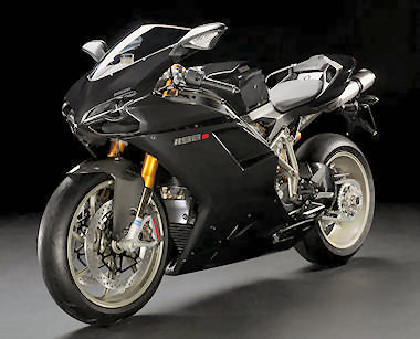 ducati 1198 s 2009 fiche moto motoplanete. Black Bedroom Furniture Sets. Home Design Ideas