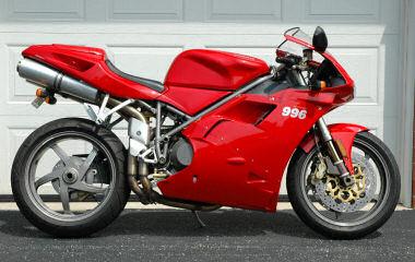 996 2001