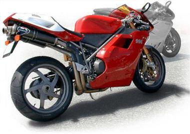 ducati 996 sps 2000 fiche moto motoplanete. Black Bedroom Furniture Sets. Home Design Ideas