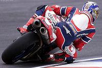 Ducati 998 S Ben Bostrom Replica