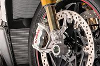 Ducati 1100 Panigale V4 S