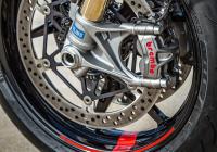Ducati 1200 Monster S