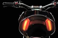 Ducati 1262 XDiavel