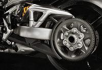 Ducati 1262 XDiavel S