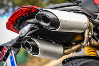 Ducati 950 Hypermotard