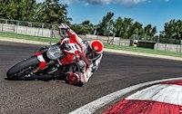Ducati 1200 Monster R