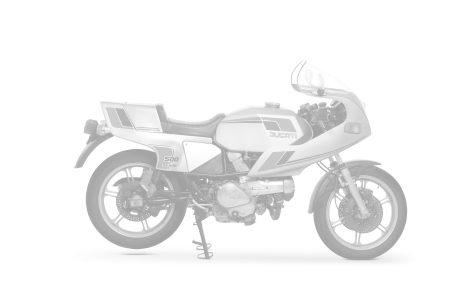 Ducati 500 SL