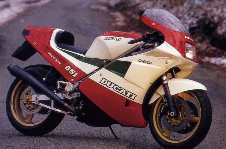 Alarmes Ducati 749 R  Electrique moto  La Bécanerie