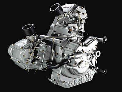 Ducati ST3 1000 2005 - 6