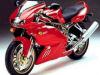 moto Ducati 900 SS ie 1999