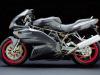 moto Ducati 900 SS ie 2000