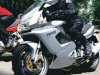 moto Ducati ST3 1000 2004