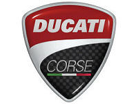 Ducati 1198 R Special Edition CORSE