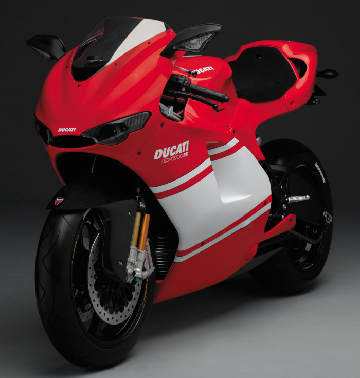ducati desmosedici 1000 rr 2007 fiche moto motoplanete. Black Bedroom Furniture Sets. Home Design Ideas
