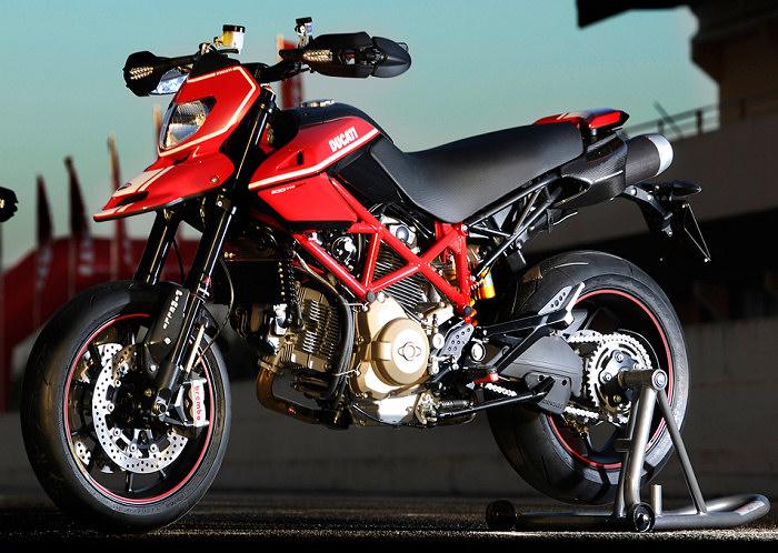 ducati hm 1100 hypermotard evo sp 2011 fiche moto motoplanete. Black Bedroom Furniture Sets. Home Design Ideas