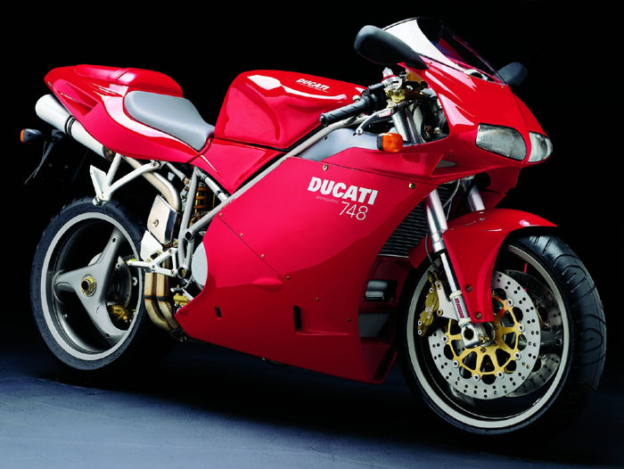 ducati 748 2002 fiche moto motoplanete. Black Bedroom Furniture Sets. Home Design Ideas