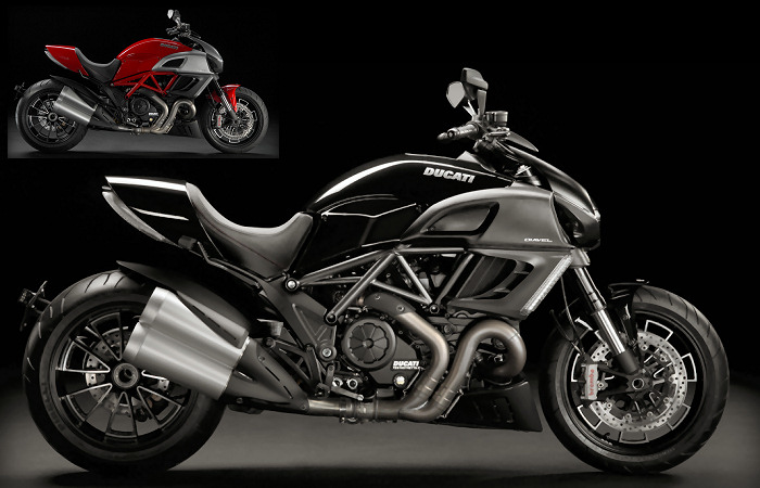 ducati diavel 1200 2012 fiche moto motoplanete. Black Bedroom Furniture Sets. Home Design Ideas