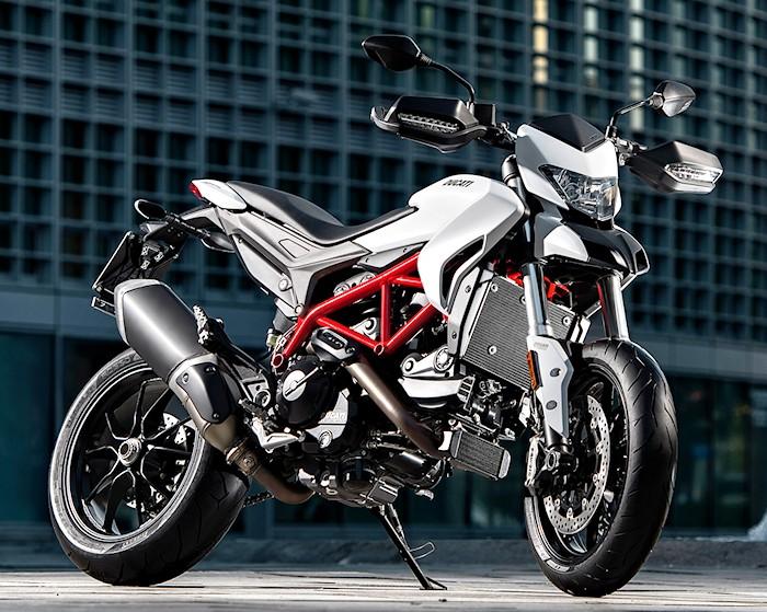 ducati 939 hypermotard 2016 fiche moto motoplanete. Black Bedroom Furniture Sets. Home Design Ideas