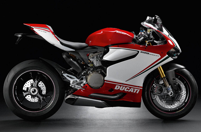 ducati 1199 panigale s tricolore 2012 fiche moto. Black Bedroom Furniture Sets. Home Design Ideas