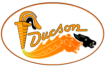 Ducson